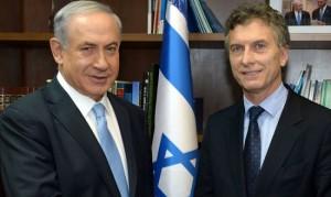 Netanyahu-y-Macri19enero