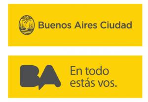 buenos_aires_ciudad