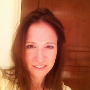 Por <strong>Romina Ricco Greubel</strong>
