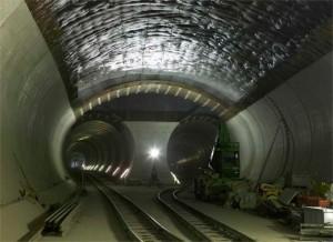 tunel-de-san-gotardo-21