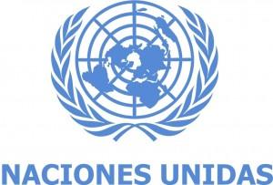 logo-naciones-unidasP279