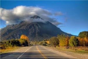 ruta-40-El-Hoyo-Chubut
