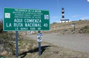 ruta402