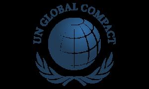11c2e4b51fec8d5e23ea0a718c5f08fc7ccd2640---UNGC_logo