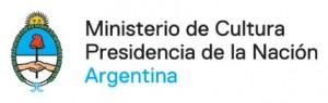Ministerio-de-Cultura-Nacion