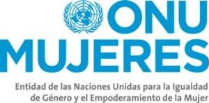 UN_Women_Spanish_Blue_CMYK