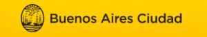 fireshot-capture-7-buenos-aires-ciudad-gobierno-de-la-ciudad-a_-http___www-buenosaires-gob-ar_