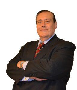 Por Dr. Jorge E. Tuero