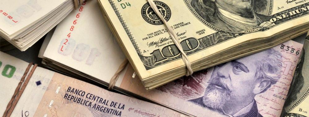 El Banco Central reafirma la necesidad de consensos políticos para revertir crisis