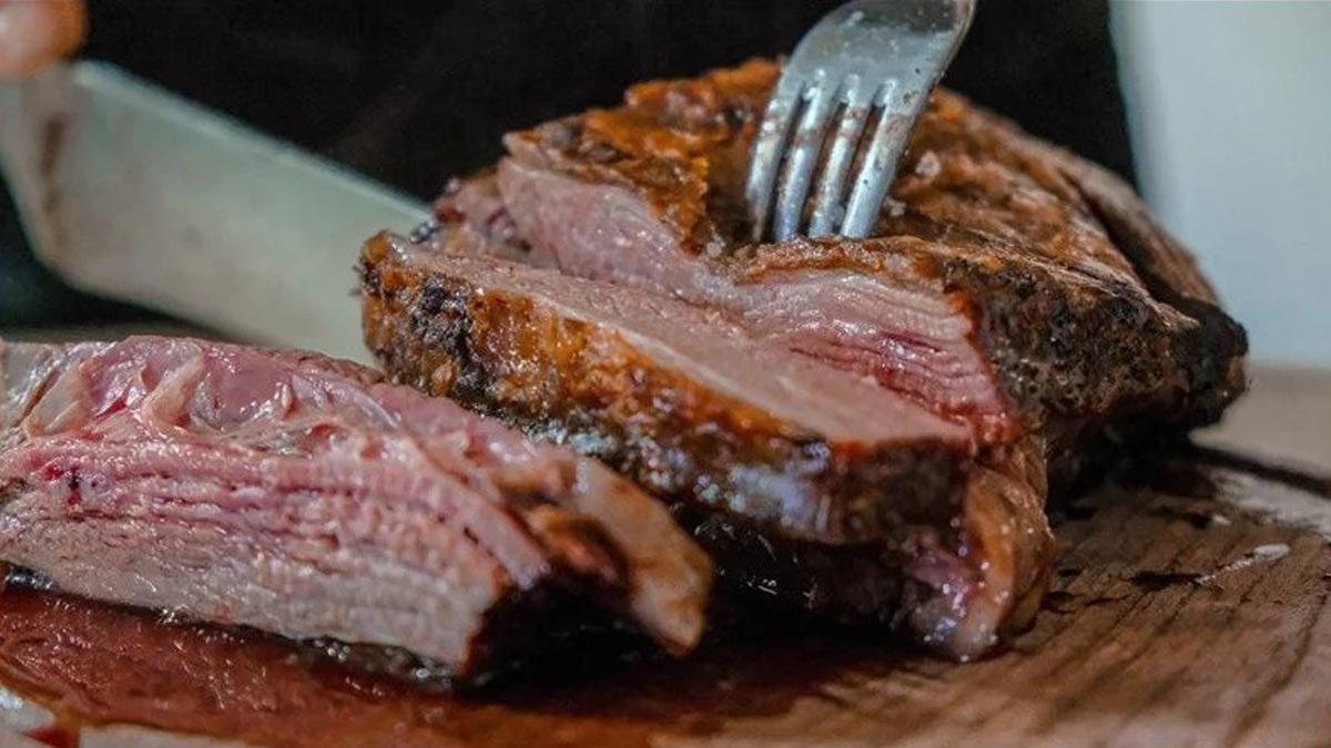 Menú Promocional - semana de la Gastronomía Porteña en 49 restaurantes