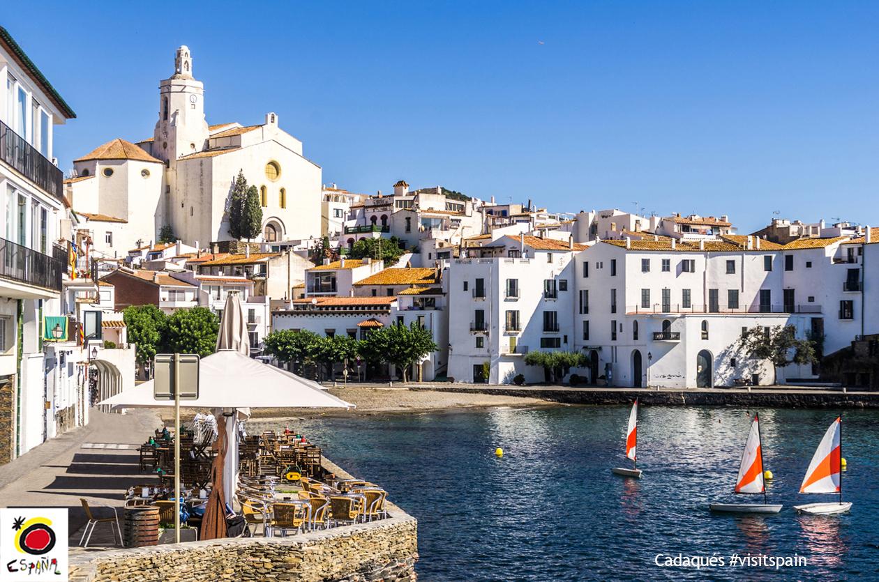 Pasear en velero por Ibiza- España