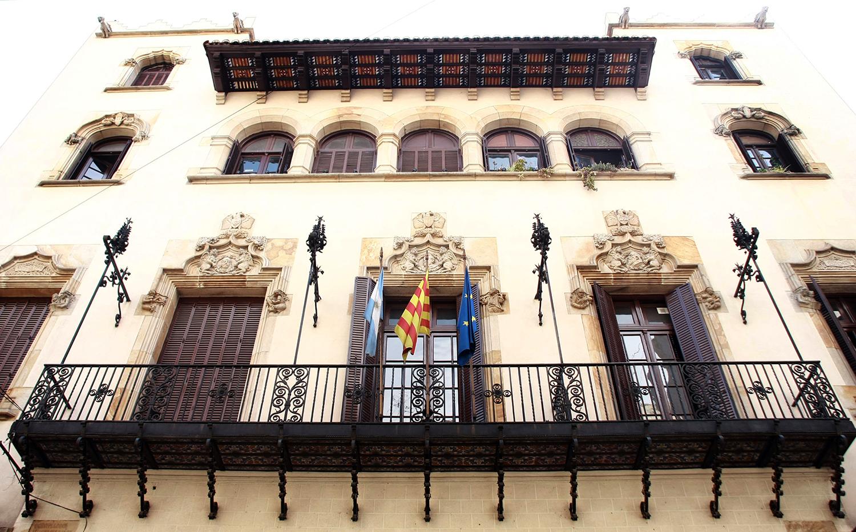La Asociación Art Nouveau Buenos Aires convoca a presentarse a la Segunda Edición del Premio Bienal AANBA