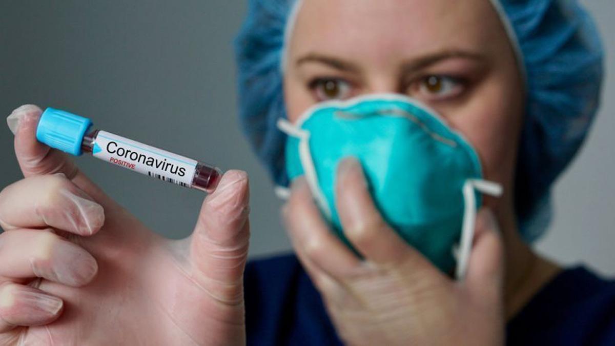 China asegura haber desarrollado con éxito cura contra coronavirus