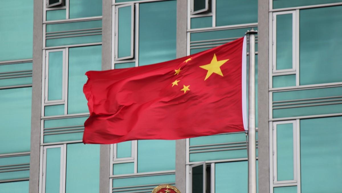 """China """"prepara el mayor contraataque contra Estados Unidos"""" por la extensión del bloqueo a Huawei, según el Global Times"""