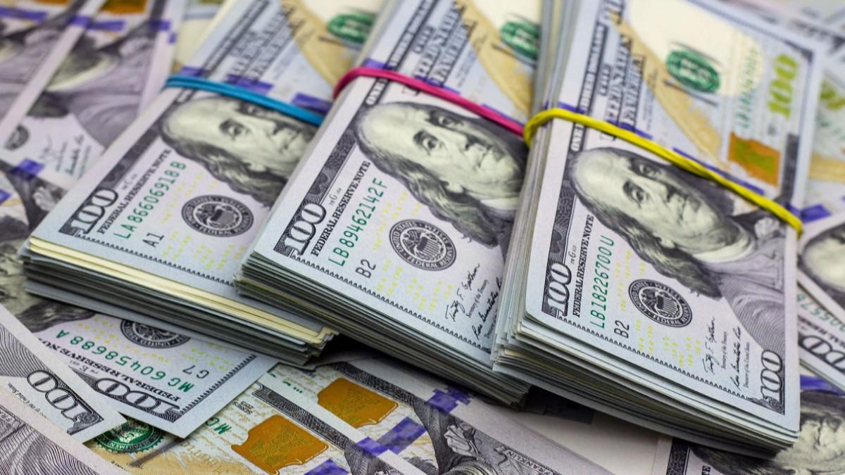 Dólares, Régimen cambiario, planificación y mas | Acercando Naciones
