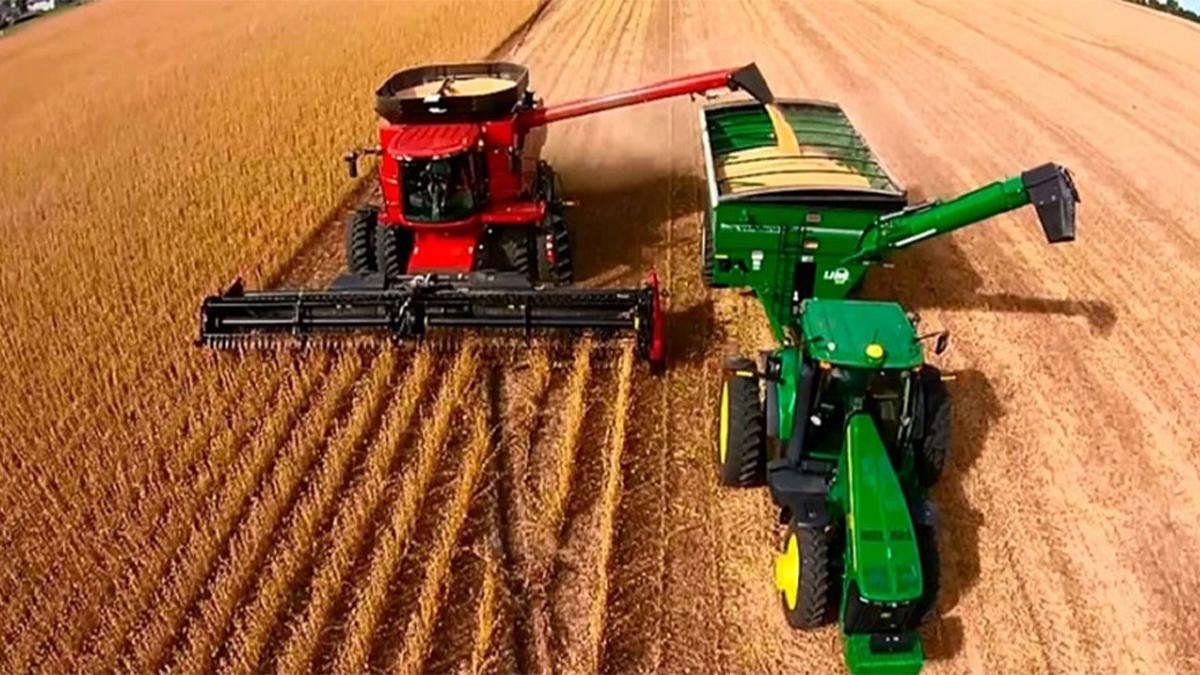 El agro, vital para la recuperación de la economía, reclama previsibilidad impositiva.