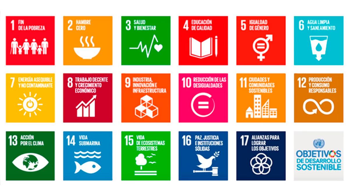 UTNBA lanza Diplomado en Políticas Públicas para el Desarrollo Sostenible