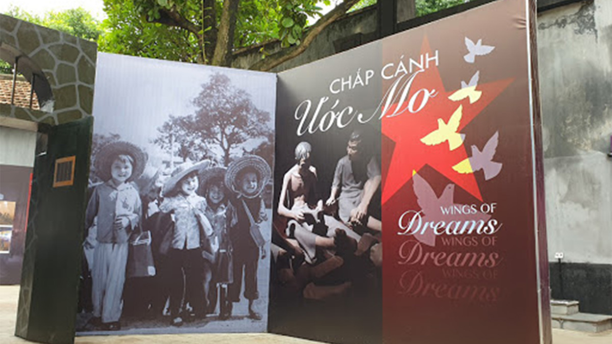 Vietnam cumple 75 años de libertad en crecimiento