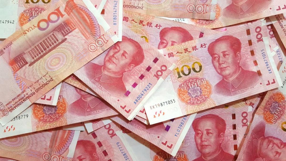 Las nuevas medidas del Banco Central sobre compra de dólares, yuanes y tasas.