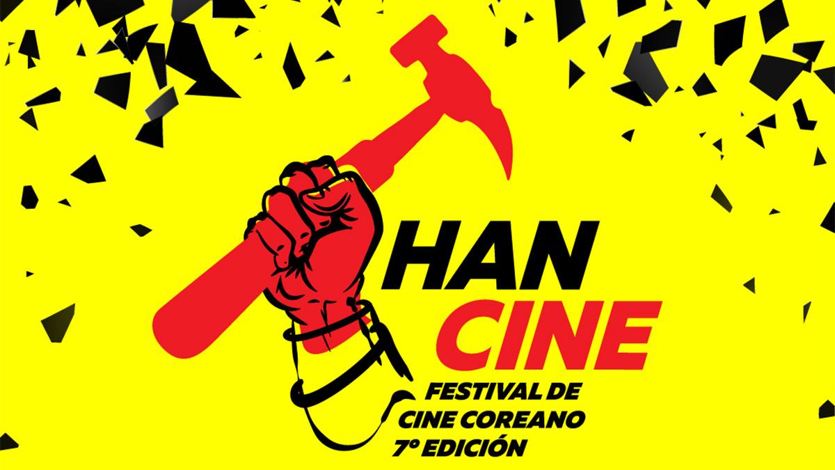 Del 2 al 22 de noviembre tendrá lugar una nueva edición del Han Cine