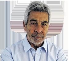 Por <strong>Eugenio Paillet</strong>