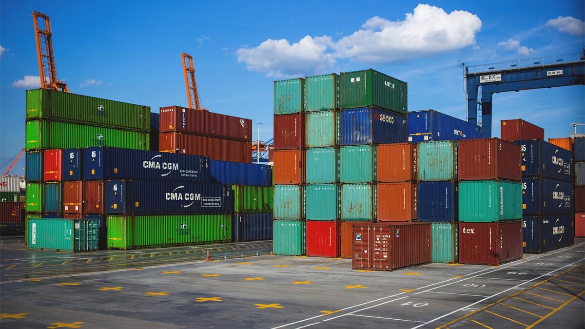 Las importaciones, porque son relevantes?