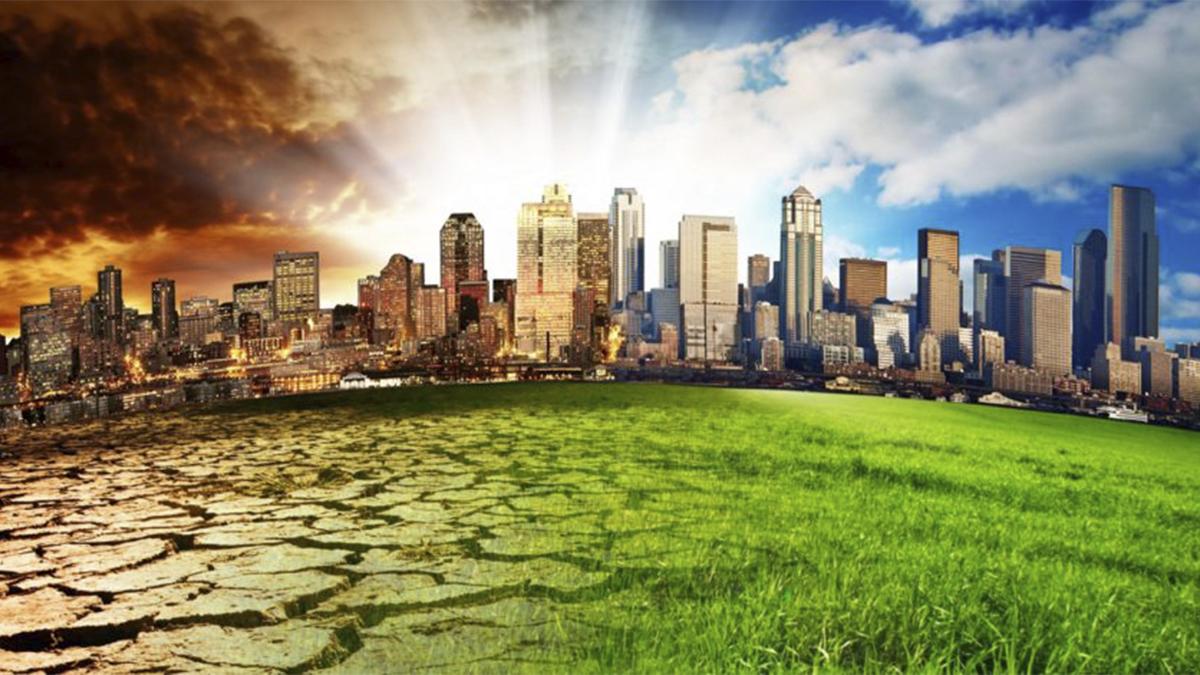Cambio climático y recuperación Igualitaria: Las prioridades de la agenda italiana para el G20