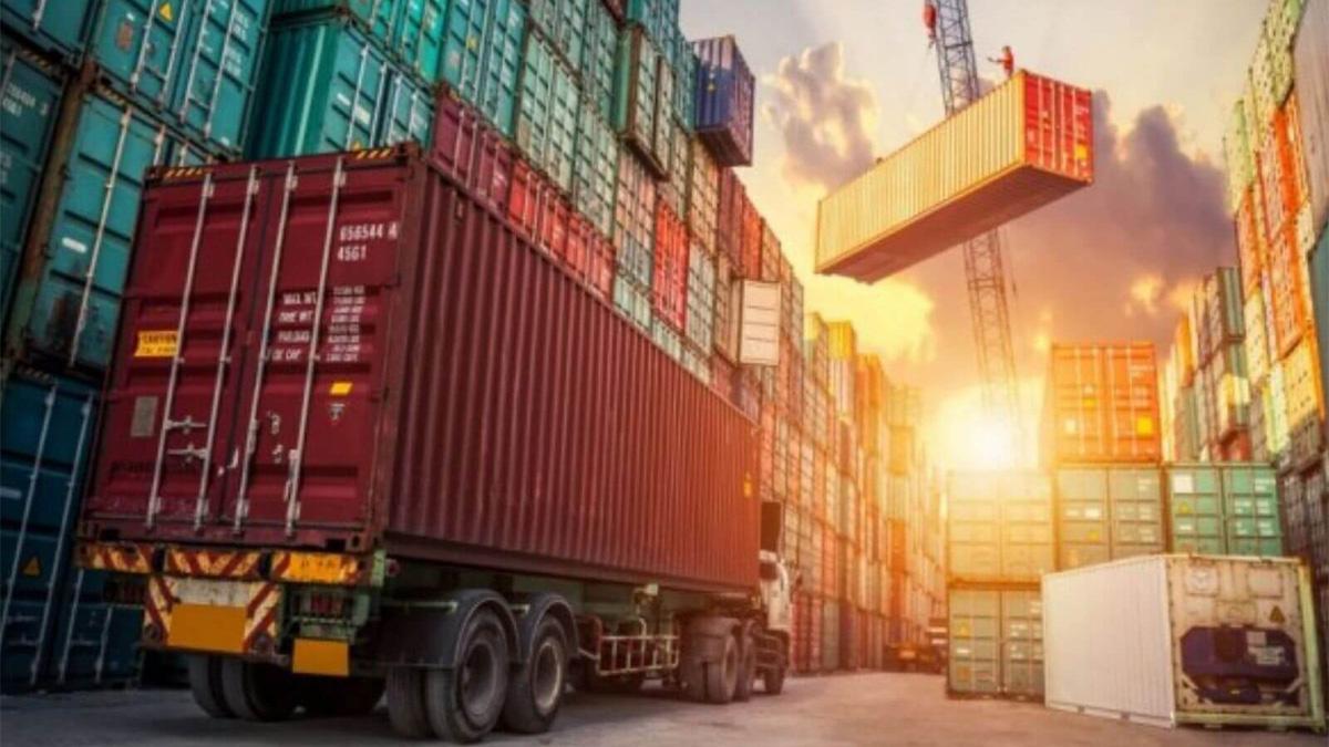 FECOBA informa sobre cambios para importar