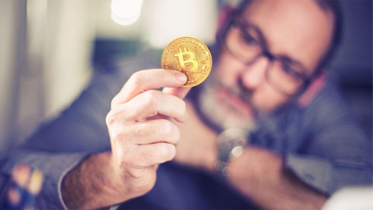 Criptomonedas exportar y cobrar en bitcoin