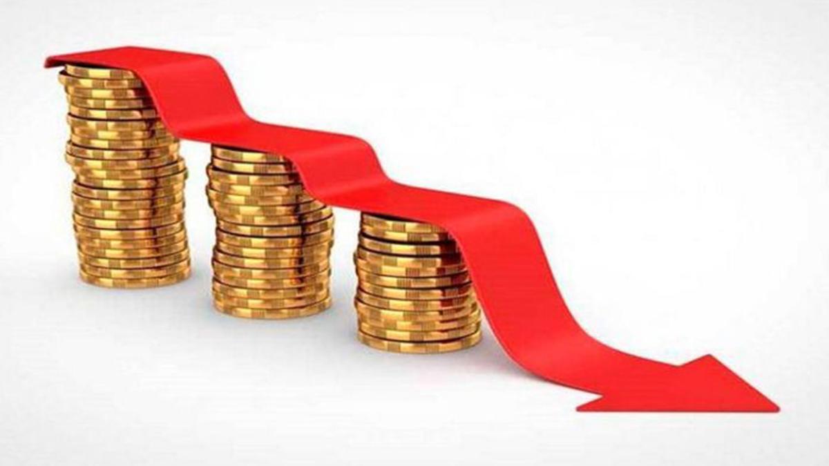 """Economía y el """"maldito"""" segundo semestre"""