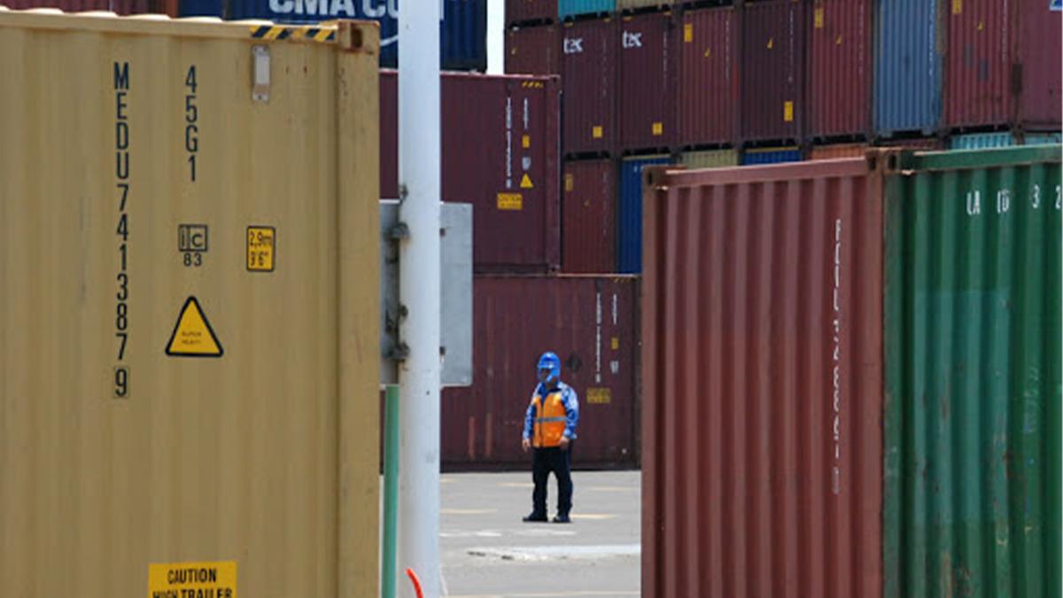 Apoyo a empresas para exportar a América latina