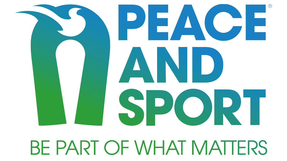 """Peace and Sports """"L'Organisation pour la Paix par le Sport"""""""
