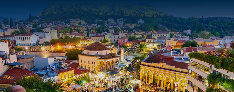 Europa unida para revitalizar el turismo