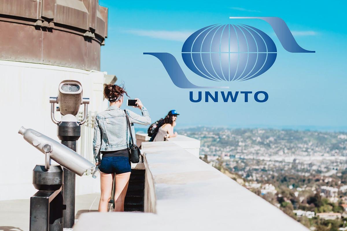 Código Internacional para la Protección del Turista