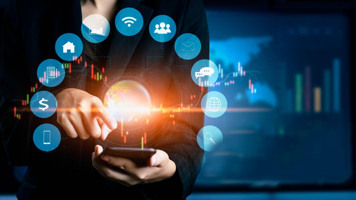 Digital: por qué es un tema clave para quienes quieran comerciar