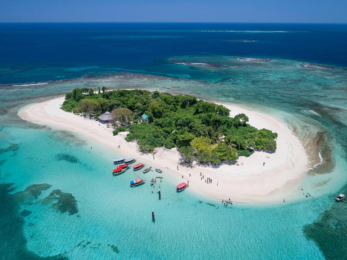 Haití Chérie