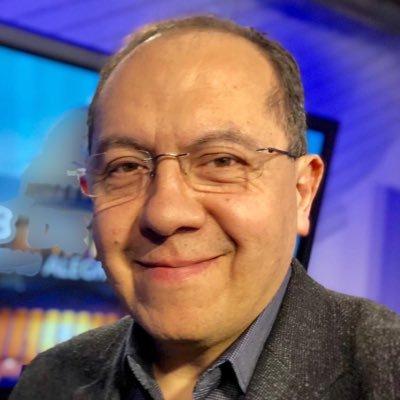 Por José López Zamorano