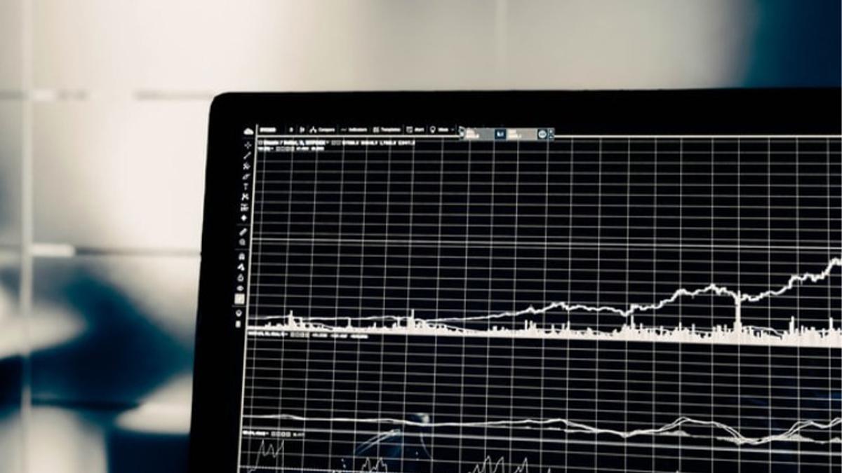Mercados financieros: ¿Qué son y qué tipos existen?