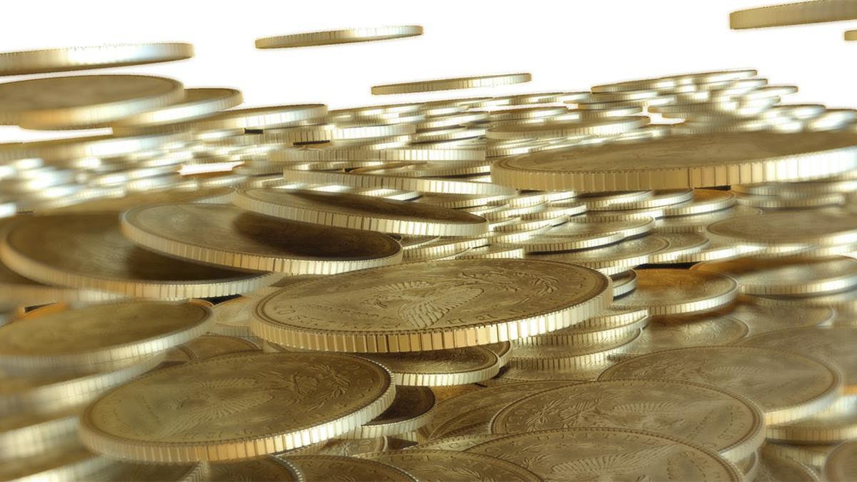 Las Multinacionales y la elusión fiscal