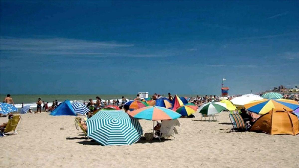 En verano vuelve el plan Previaje que reintegra el 50% de los gastos en turismo