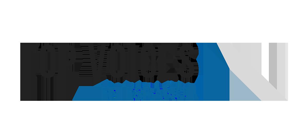 2da edición de TOP VOICES EN ESPAÑOL