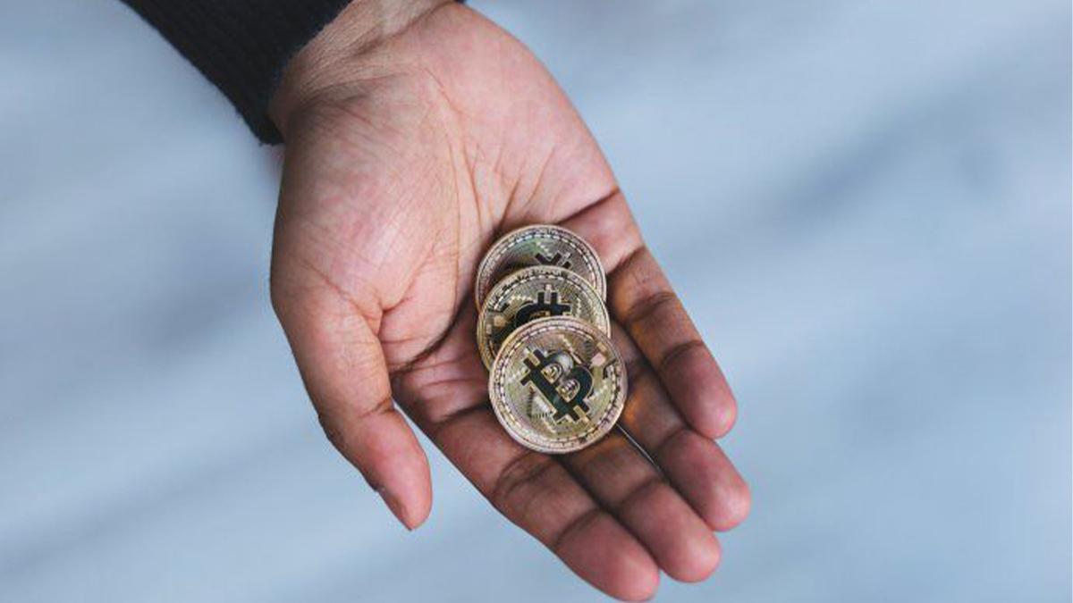 El Banco Central de El Salvador confirmó cómo se regulará el Bitcoin