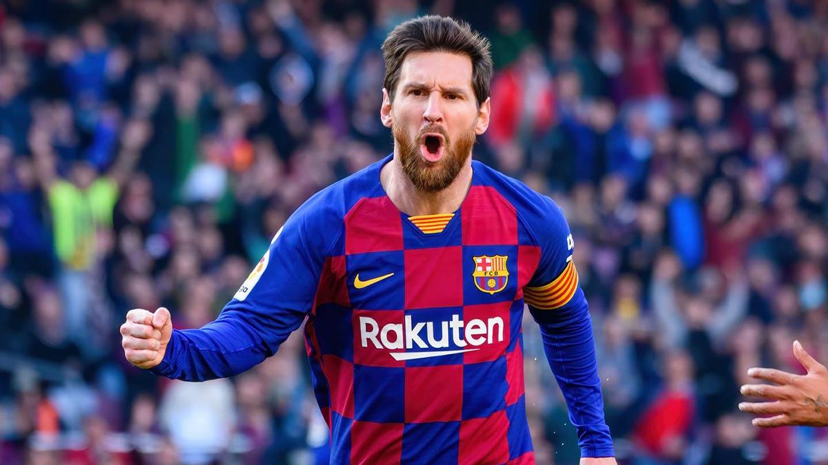 ¿Por qué el PSG sí ha podido quedarse con Messi y el Barcelona no?