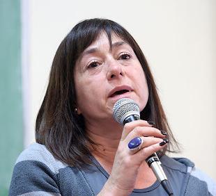 Por Sandra Guimenez