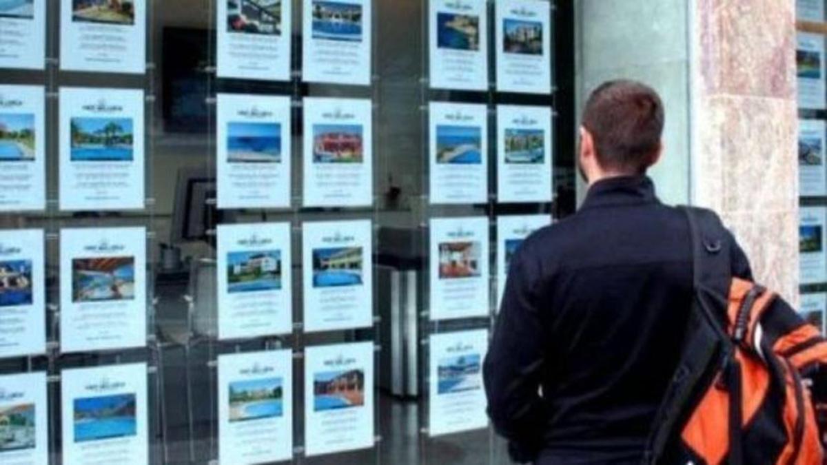 Alquileres, cada tres días una inmobiliaria es sancionada por evadir la Ley de Alquileres