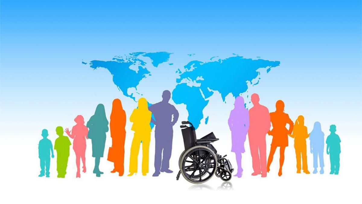 Turismo para el crecimiento inclusivo