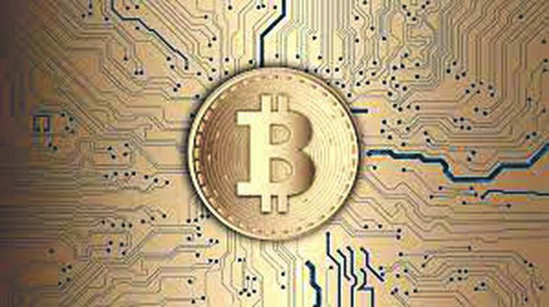 Bitcoin, Token, billetera digital, la nueva economía