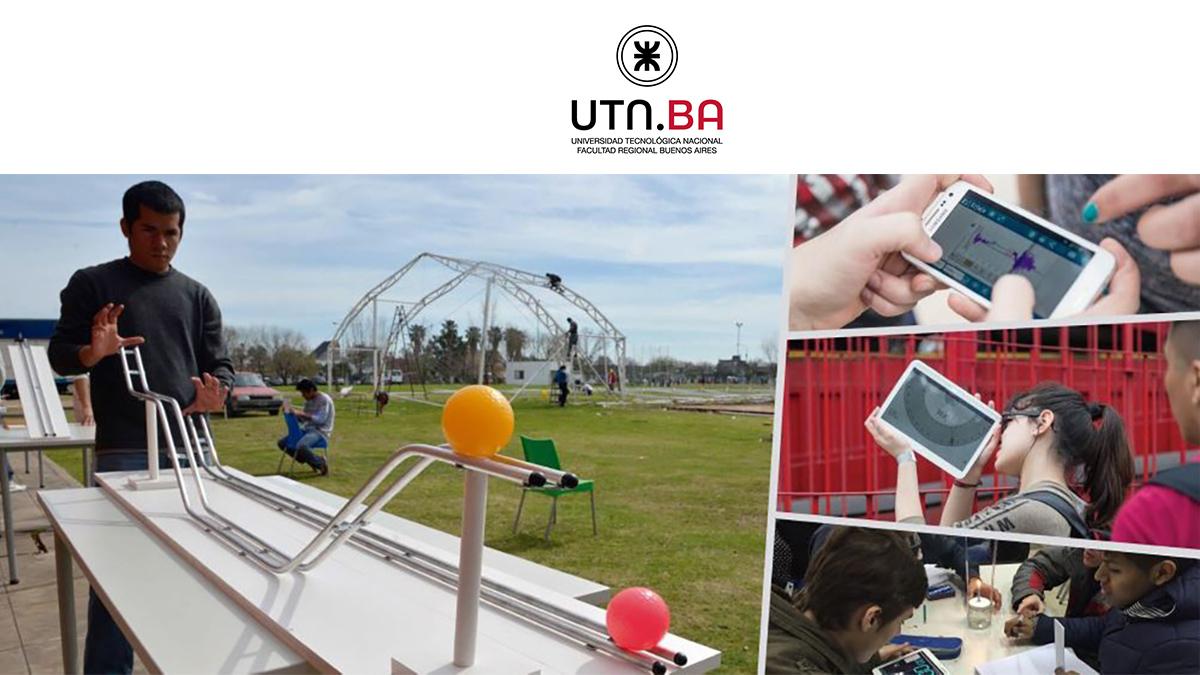 Entropía ganó el Premio Lueny Morell a la innovación educativa