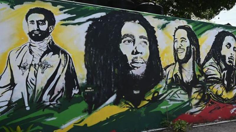Ras Tafari (o Jefe Tafari), de 38 años, fue coronado como Haile Selassie I de Etiopía