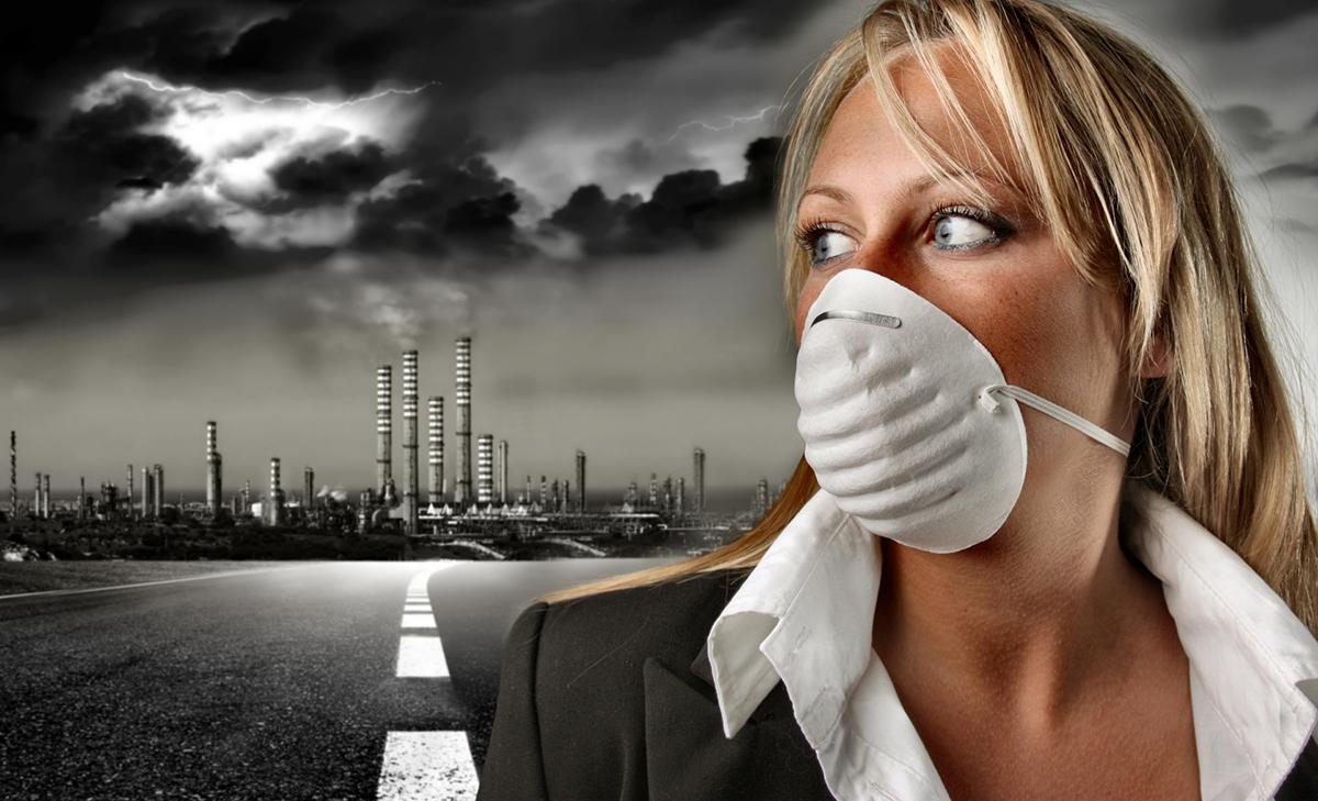 La salud en la agenda del cambio climático